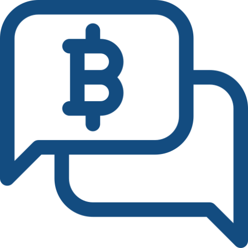 Talleres y charlas sobre Bitcoin, Blockchain y Criptomonedas