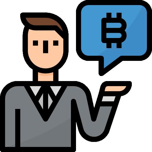 Charlas y ponencias sobre Bitcoin y Blockchain