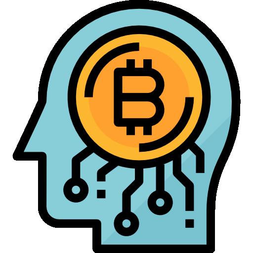 Formación y cursos en bitcoin, blockchain y criptoeconomía