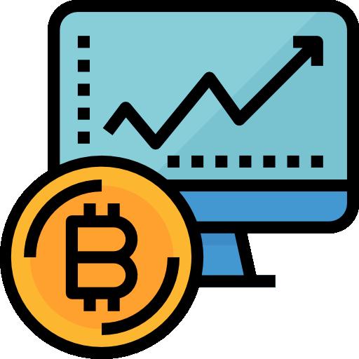 Profesional de la compra y venta de bitcoin en España, Spain