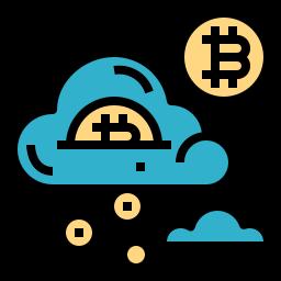 Compra de bitcoins online
