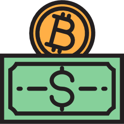 Comprar y vender bitcoin fuera de un exchange