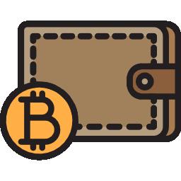 Venta de bitcoins online