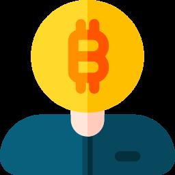 Cursos y formación para particulares en bitcoin, blockchain y criptomonedas