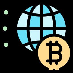 Compra y venta de bitcoin internacional por transferencia bancaria