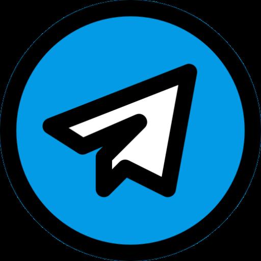 Canal de telegram de Bitcoin en español hispano