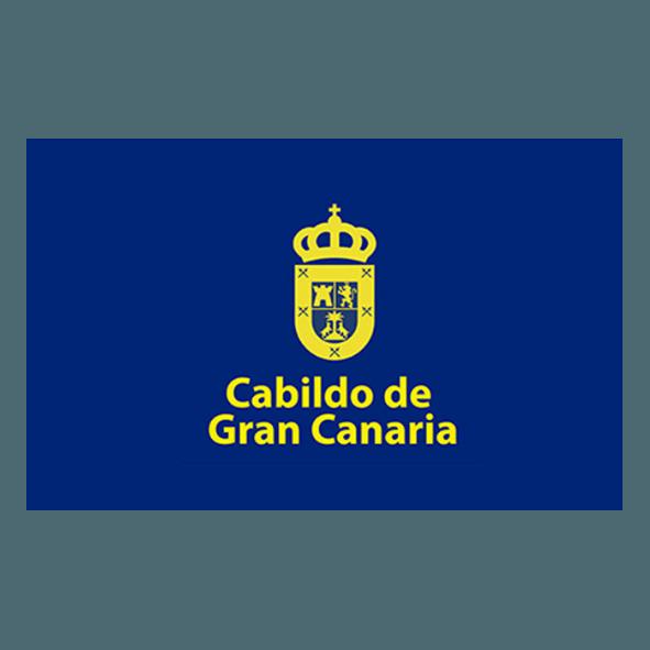 Cabildo de Gran Canaria y nuevas tecnologías blockchain