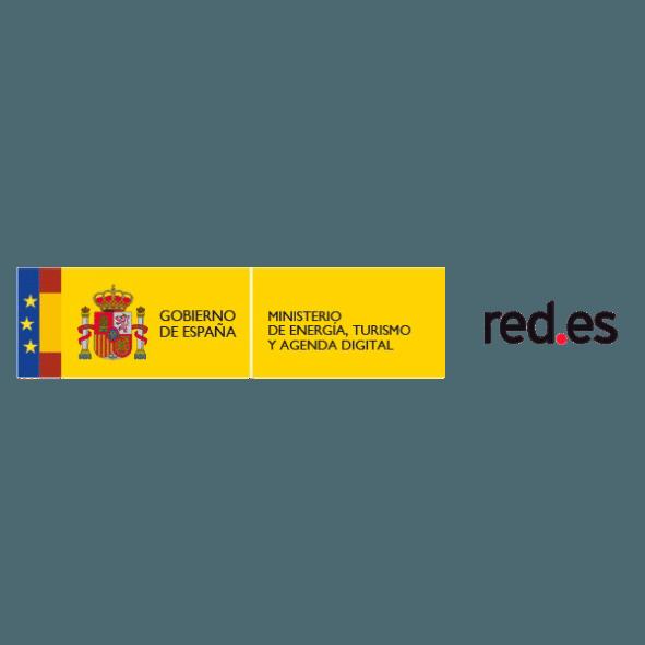 Cursos sobre bitcoin y criptomonedas para red Ministerio Gobierno España
