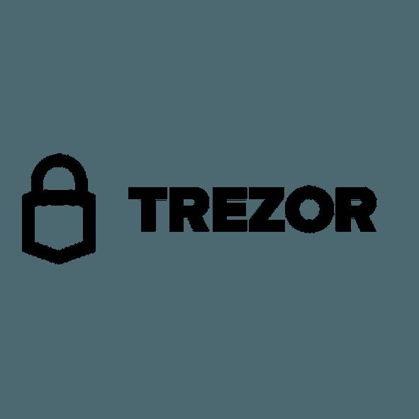 Enrique Hernández es distribuidor de las hardware wallet de Trezor