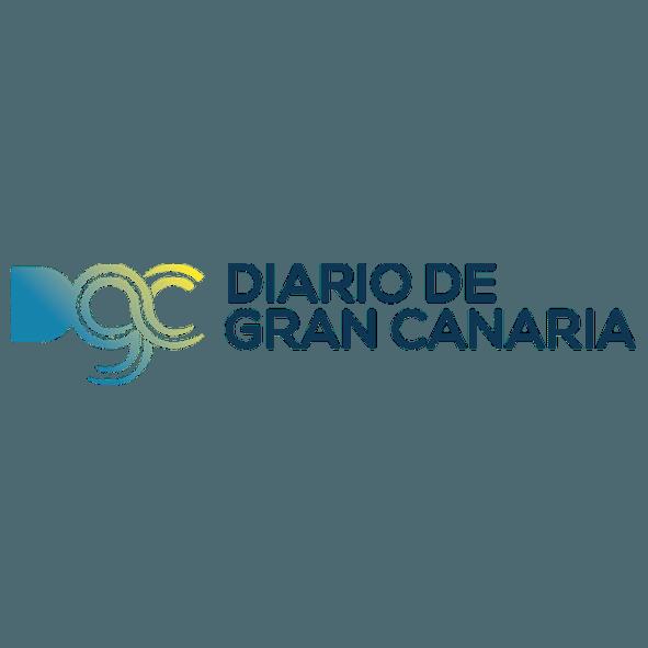 Enrique Hernández colabora con Diario de Gran Canaria en tecnología Bitcoin