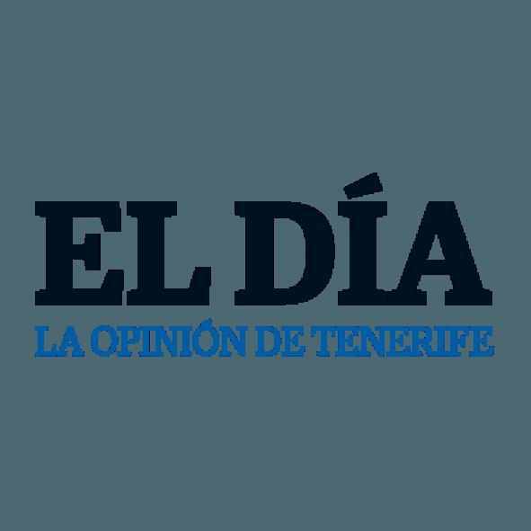 Enrique Hernández colabora con el periódico El Día en temas de bitcoin