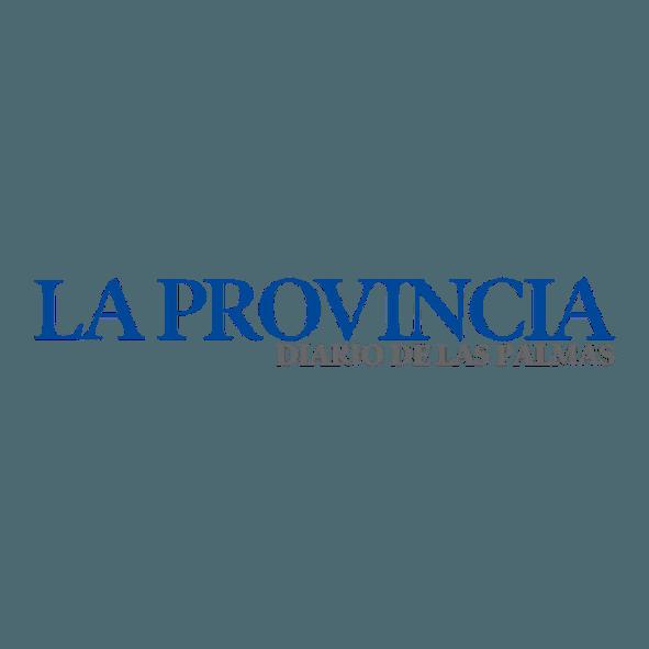 Enrique Hernández Nuez colabora con el diario La Provincia en temas de criptomonedas