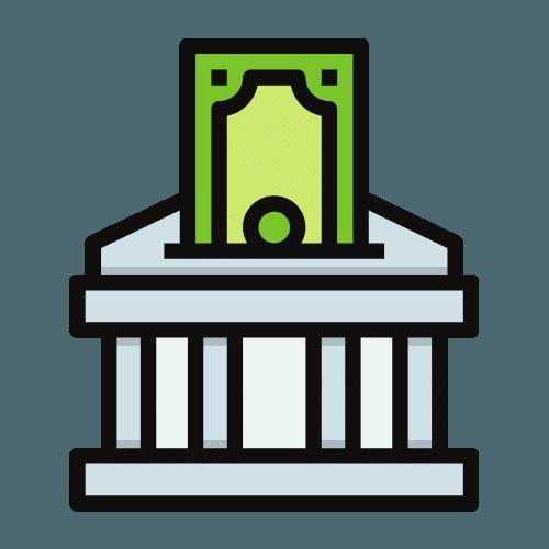 Compra y venta de bitcoin por transferencia bancaria