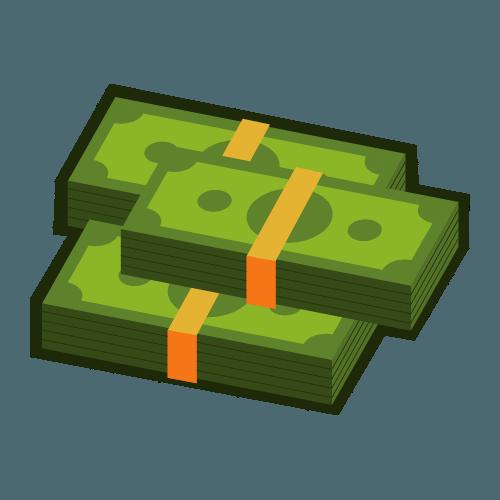 Compra y venta de bitcoins en efectivo