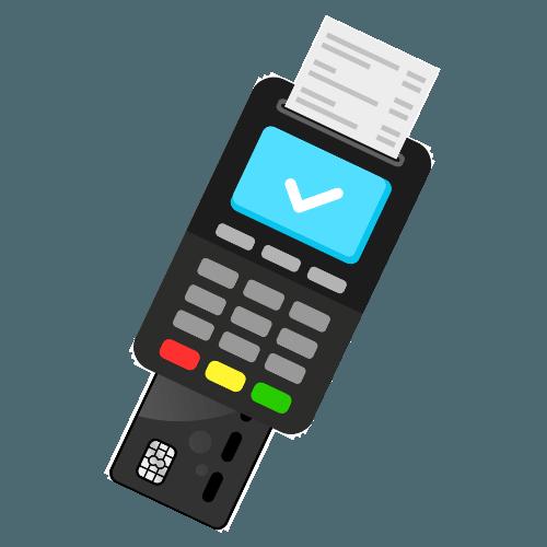 Compra y venta de bitcoins por tarjeta de credito o debito